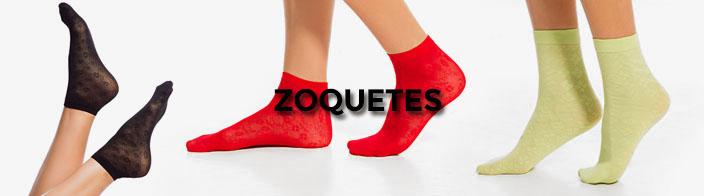 zoquetes